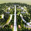 Saját lábon forgó palota – feltártuk a hatvanpusztai Orbán-uradalom titkait