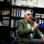 Bokros Lajos: államszocialista párt a Fidesz