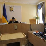 Orosz lapok: Timosenko lehet az új Hodorkovszkij