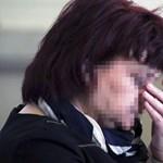 Fenntartaná Bróker Marcsi bűnügyi felügyeletét az ügyészség