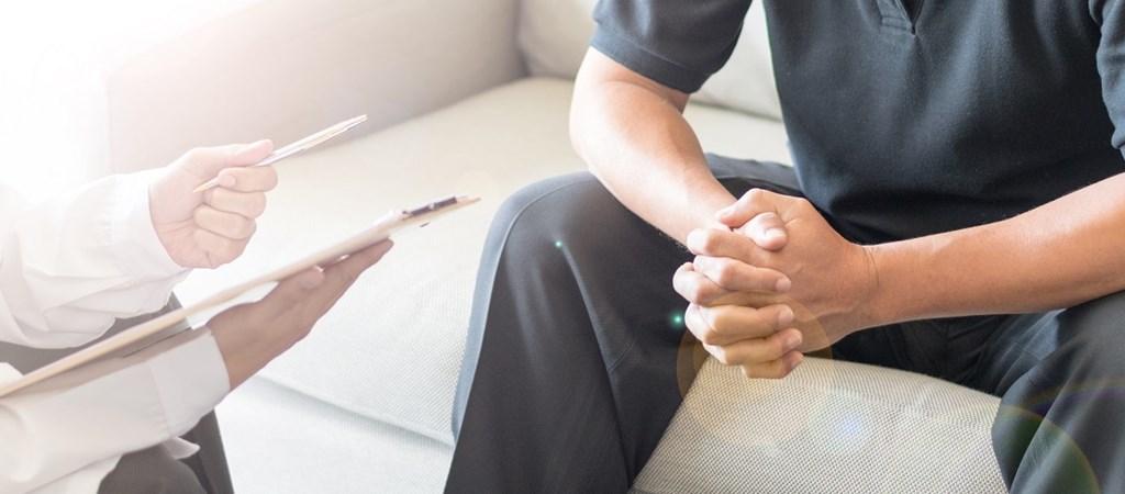 Tabletták prosztatitis az idősek számára Számolási prosztatitis gyakorlás