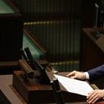 Meglepetés Varsóban: mintha kormányozna az új miniszterelnök