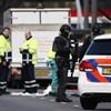 Már három halottja van az utrechti lövöldözésnek