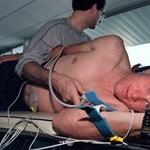 Börtönbe küldené Lance Armstrongot a Tour-győztes veterán