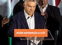 Nem lesz Orbán-beszéd október 23-án