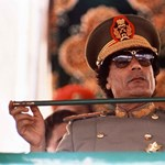 Londonban vizsgálják az MI6 és Kadhafi kapcsolatát