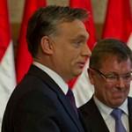 Utolsó leheletükig küzdenek Orbánnal a fideszesek az eváért