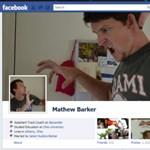 Őrületbe kergetik a gyereket a facebookozó szülők?
