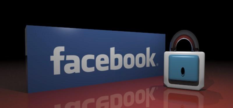 Tényleg vannak rólunk meztelen fotók a Facebookon?