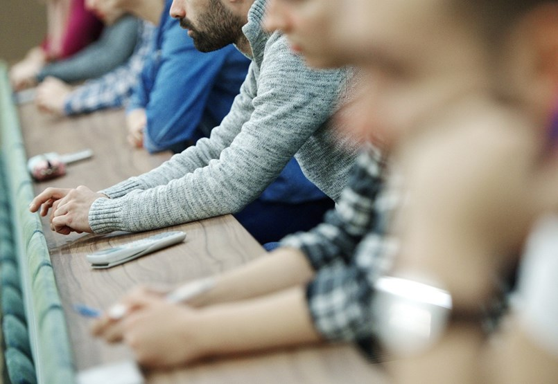 Több ezer kínai és az iráni hallgató tanul a magyar egyetemeken: itt vannak a friss adatok