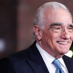 Hogy áll Martin Scorsese a szempilla-göndörítővel?
