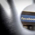 Változtat a Facebook, nem fogják törölni a hazudozó politikusok bejegyzéseit