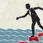 Mit tanulhatunk vezetőként egy tengerészgyalogostól?