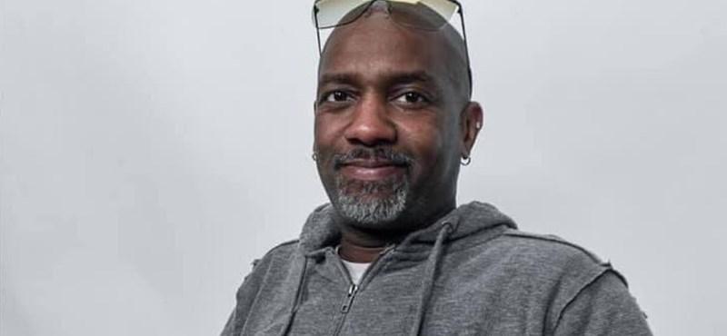 Muere el legendario DJ Paul Johnson de coronavirus