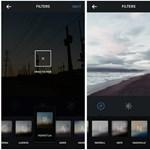 Látta már őket? 5 új effekttel bővült az Instagram
