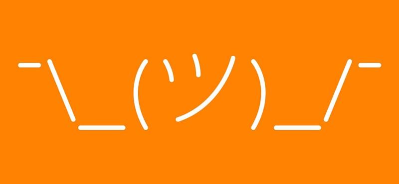 Ha nem érdekli egy üzenet, egy frappáns mozdulattal elintézheti a mobilján
