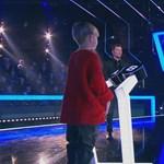 A TV2 a vártnál tovább küldi csatasorba Stohl Andrást az RTL elleni harcban