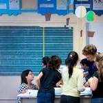 A hat- és nyolcosztályos gimnáziumok csak az elit számára elérhetőek?