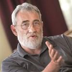 """""""Szolgaként csak szolgákat tudunk nevelni"""" - Horn György az oktatás reformálásáról"""