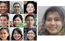 Nem létező emberekről generálnak fényképet, már így is születnek a Facebookon kamuprofilok