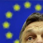 Benei Péter: Magyarország nem tényező
