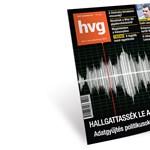 Titkos lehallgatásra utaló különös dolgot tapasztalnak magyar politikusok, újságírók és civilek