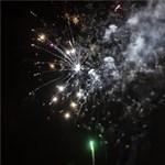Miskolcon, Szentendrén és Esztergomban se lesz idén tűzijáték