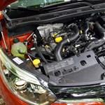 Autógyári öngyilkosságok – a Renault hárít, a szakszervezet vádol