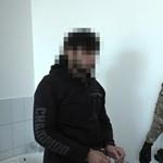 Elkészült a vádirat Hasszán F. ellen, tényleges életfogytiglant kér az ügyészség