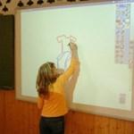 Népszava: szelektálna a tanárok között a Fidesz