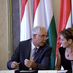 Balog ígéri: szeptemberre már itt lesz a változás az oktatásban