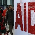 Átírták az AIDS történetét: nem volt zéró páciens