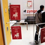 Zynga részvények: ez már nem játék