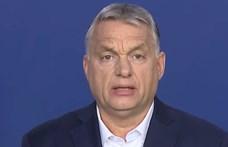 Tartja jelentős előnyét a Fidesz