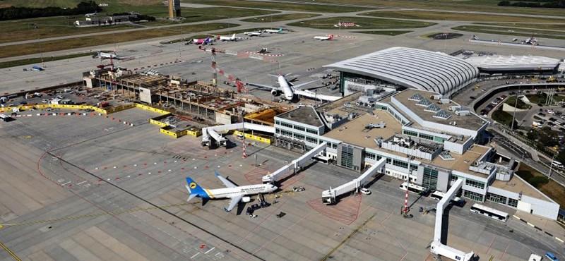 Itt a Budapest Airport válasza Tarlós kemény bejelentésére