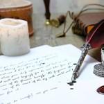 Irodalmi teszt: igaz vagy hamis az állítás?