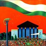 Kerényi-képek: megszólal Orbán megfestője