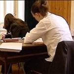 Matekérettségi felkészítő: függvények