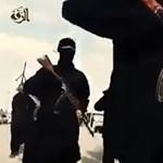 Az Iszlám Állam üdvöskéi: köztünk járnak, veszélyesek