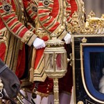A királynő a kanyarban sincs az igazi brit szupergazdagokhoz képest