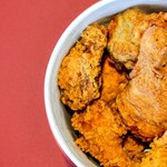Megváltozik valami a a KFC sült csirkéjében