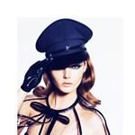 Ez a divat: Burberry Porsum kepp