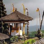 Szennyvízproblémákkal küzd Bali