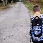 Minden osztályban van 1-2 kirekesztett gyerek – mit lehet tenni?