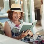 A szembenézéshez, kérjük, lapozzon a következő oldalra – a hvg.hu nyári könyvajánlója