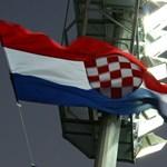 Ciki: kirabolták a zágrábi rendőrséget, le is mondott a kapitány
