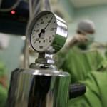 Egyre nagyobb a baj: elfogynak a hiányszakmákban dolgozó orvosok