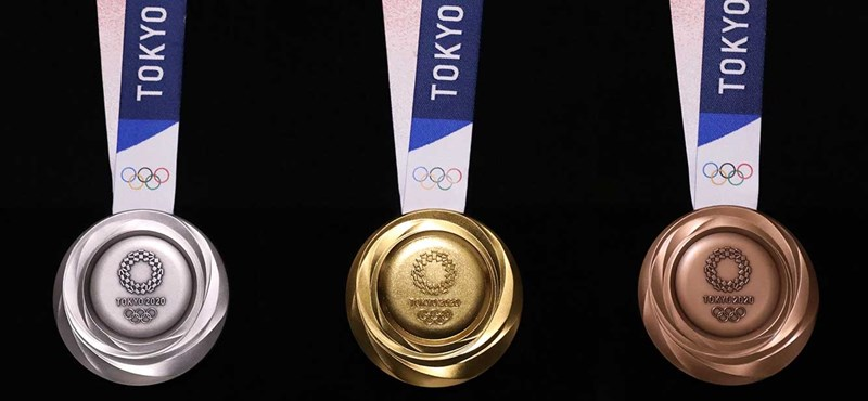 Már a magyar sportrajongók is vehetnek jegyet az olimpiára