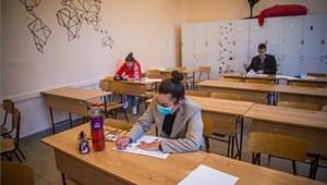 Pontozás az emelt szintű töriérettségin: a hivatalos megoldás és a feladatsor egy helyen