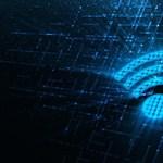 Jön a stabil és szupergyors Wi-Fi 6, búcsút inthetünk a szakadozó kapcsolatoknak